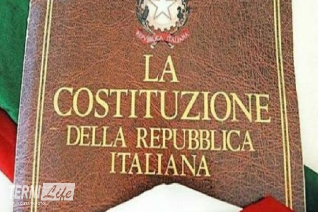 libro-costituzione