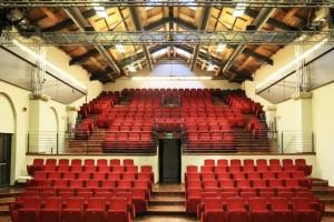 teatro-secci-2