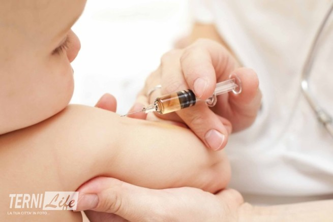 vaccinazione-bambini