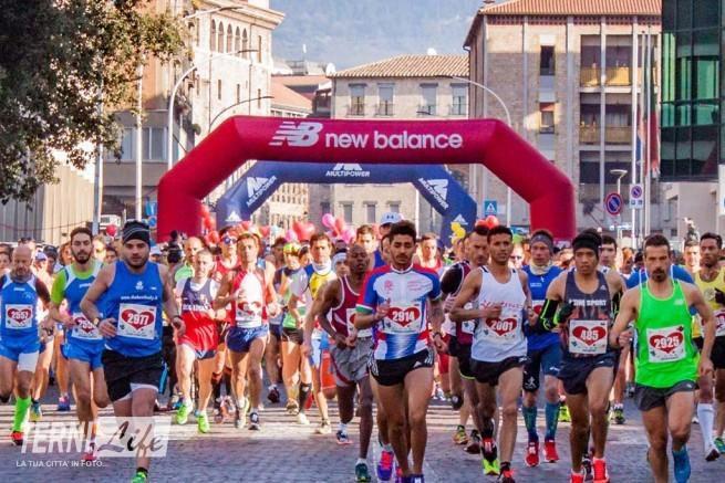 6° Maratona di San Valentino (2016) - 3453