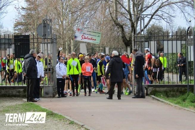 Foto maratonina '16