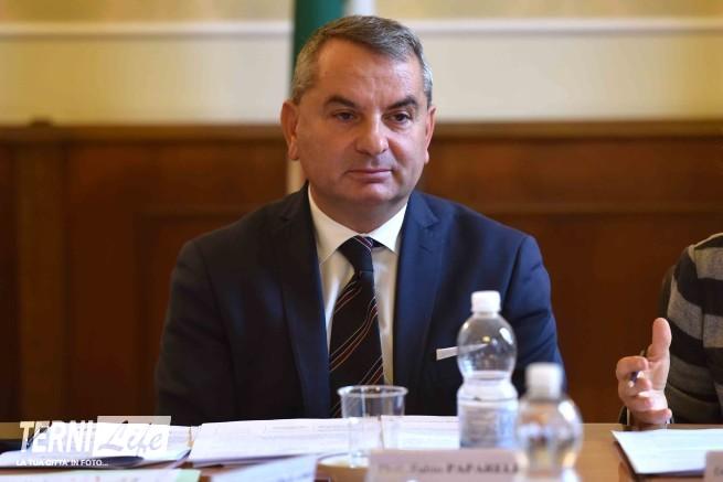 Paparelli_Riunione_prefettura_Sicurezza_PubblicaDSC_0532