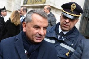 Paparelli_Riunione_prefettura_Sicurezza_PubblicaDSC_0649