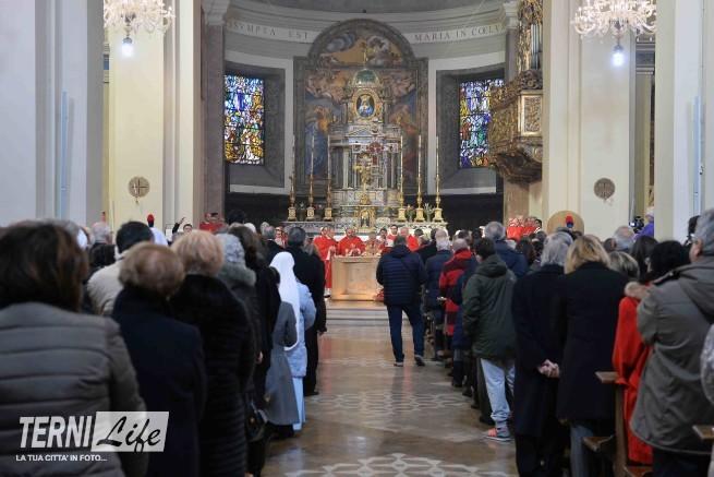 Pontificale_San_Valentino_Duomo_GIA_3205_Life