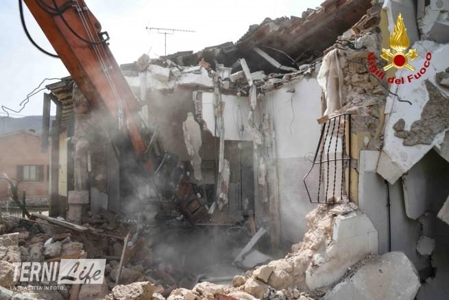 Terremoto_Preci_02