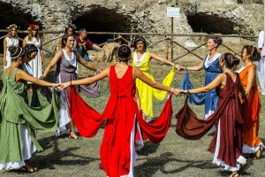 danze_antiche