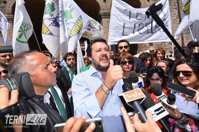 salvini_terniSTP_8073