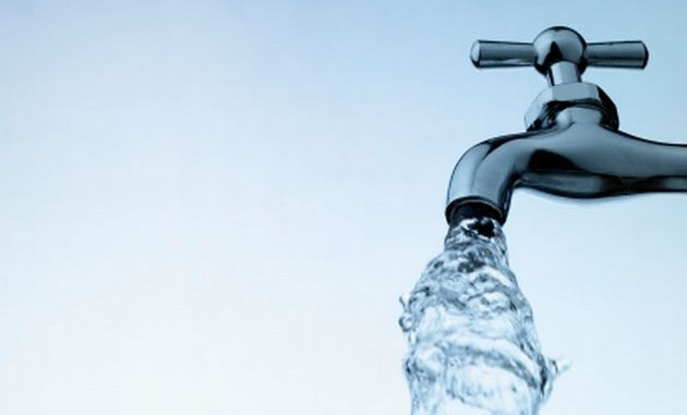 Acqua-rubinetto-630x381