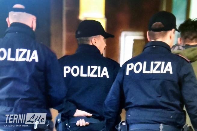 Controlli_Polizia_05_life