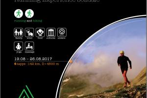 Schermata 2017-08-11 a 08.34.49