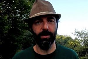 marcorè_intervista