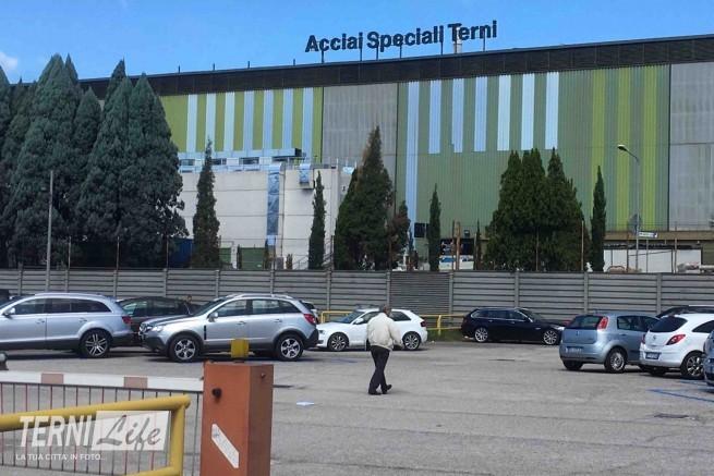 acciaieria_terni3
