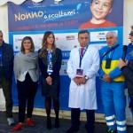2017-10-08_screening-audiologici-NonnoAscoltami (2)