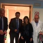 2017-10-13-inauguraz-RM-Barberini (6)