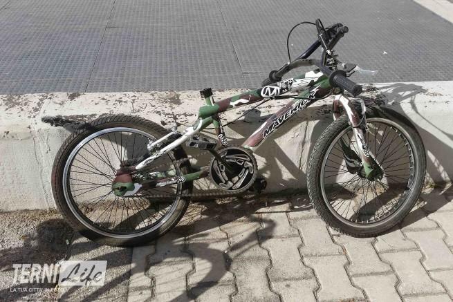 Recupero_Bicicletta