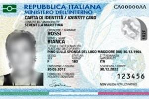 carta_identita_elettronica_p