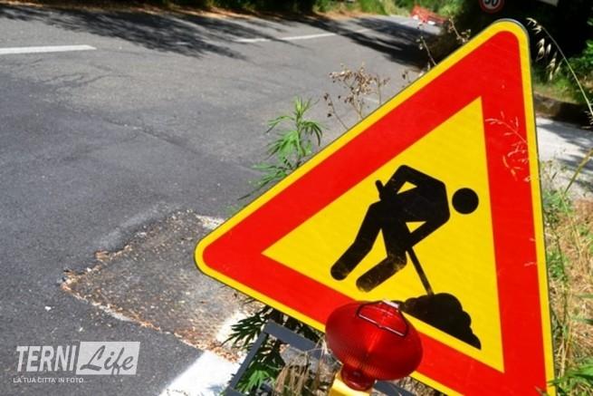 lavori cartello stradali-2