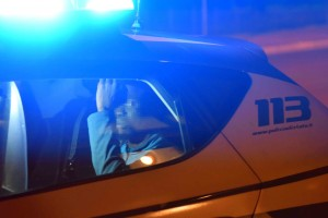 polizia_controlli_antidroga_notturniSTP_9552