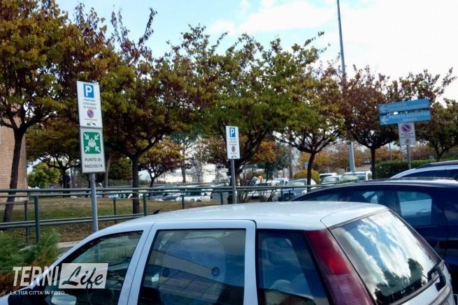 2017-11-Posti-Auto-Riservati-Donatori-Sangue-AospTr-3
