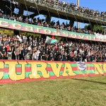 Ternana vs Perugia