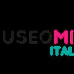 MuseoMix_Italia_Logo_S-02