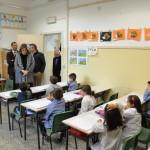 scuole corciano (13)