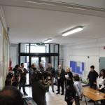 scuole corciano (6)