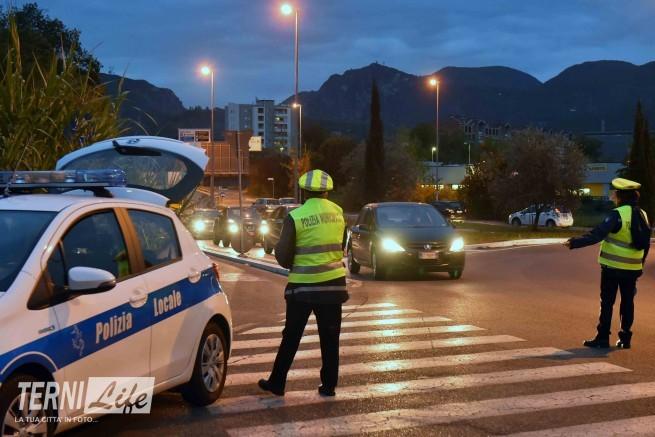 zona_zero_controlli_polizia_localeSTP_1271