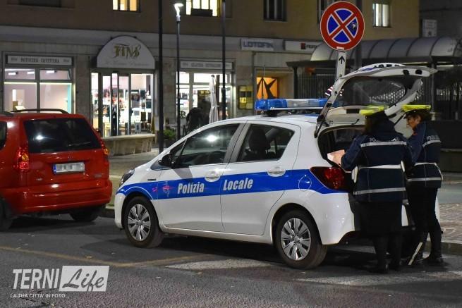 zona_zero_controlli_polizia_localeSTP_1296
