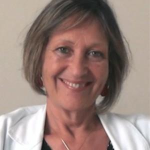 Elisabetta Costantini