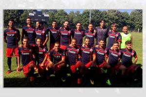 Prima squadra Orvieto Fc C11_ copia