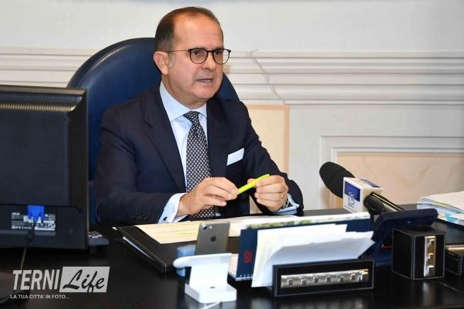 Procuratore_della_Repubblica_LiguoriPRS_7469