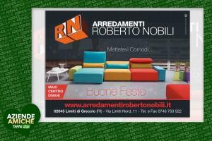 aziendale terni_Roberto_Nobili