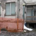 Ex_palazzo_Sanita_2