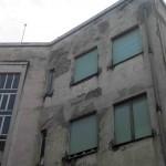 Ex_palazzo_Sanita_3
