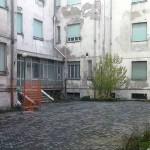 Ex_palazzo_Sanita_4