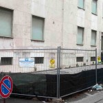 Ex_palazzo_Sanita_5