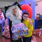 Festa befana San Vincenzo 2018 (1)