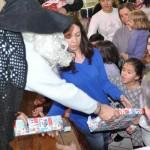 Festa befana San Vincenzo 2018 (11)