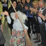 Festa befana San Vincenzo 2018 (2)
