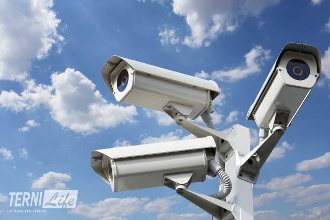 telecamere-negli-asili