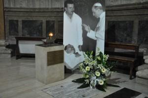 tomba Tinarelli Duomo