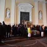 Processione_San_Valentino_GIA_1451