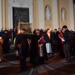 Processione_San_Valentino_GIA_1472