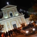 Processione_San_Valentino_GIA_1556
