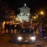 Processione_San_Valentino_GIA_1582