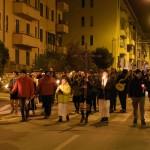 Processione_San_Valentino_GIA_1685
