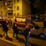 Processione_San_Valentino_GIA_1717