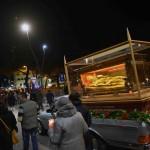 Processione_San_Valentino_GIA_1776