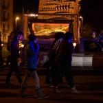 Processione_San_Valentino_GIA_1806
